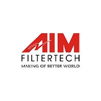 AIM Filtertech