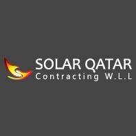 SOLAR QATAR GROUP OF COMPANIES