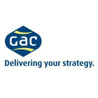 National Shipping Gulf Agency Company Ltd. L.L.C.