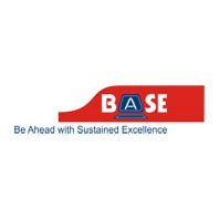 BASE Educational Services