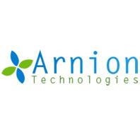 Arnion Technologies Pvt Ltd