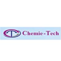 Chemietech
