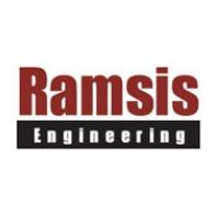 Ramsis Engineering W.L.L.