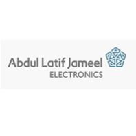 ALJ Electronics & Air Conditioning Co. Ltd