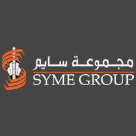 syme group