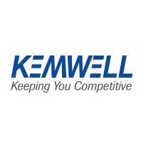 Kemwell Biopharma Pvt. Ltd.