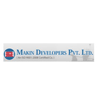 Makin developers