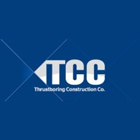 Thrustboring Construction Co. Ltd.