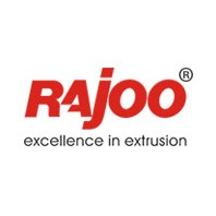 Rajoo Engineer Ltd.