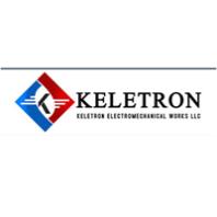 Keletron Electromechanical works. L.L.C.