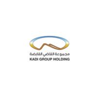 Kadi Holding