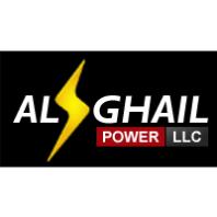 Al Ghail Power Lltd
