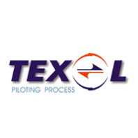 Texol Engineering Pvt. Ltd.