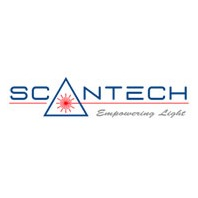 Scantech Laser Pvt Ltd