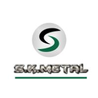 SK METAL
