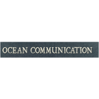 Ocean Communication & Systems