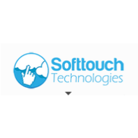 SoftTouch Technologies