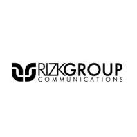 Rizk Group