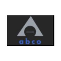 Abdelhadi Engineering & Contracting Co. LLC