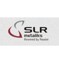 SLR Metaliks Ltd