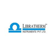 Libratherm Instruments Pvt. Ltd.