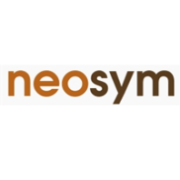 NEOSYM INDUSTRY LIMITED