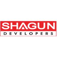 Shagun Developers