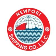 NEWPORT SHIPPING CO.L.L.C.