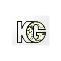 K. G. Embroidery Mills Ltd.