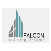 Falcon Properties