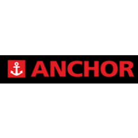 Anchor Electricals Pvt. Ltd.