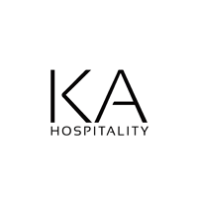 KA HOSPITALITY PRIVATE LIMITED