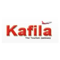 Kafila hospitality and Travels Pvt Limited