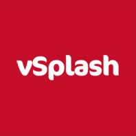 Vsplash Tech Labs Pvt Ltd