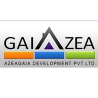 Azeagaia Development Pvt. Ltd.
