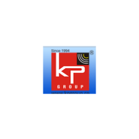 KPI Global Infrastructure Limited
