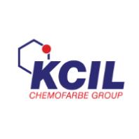 Kairav Chemofarbe Industries Ltd