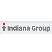 Indiana Group of Companies