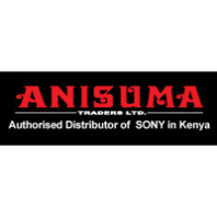 Anisuma