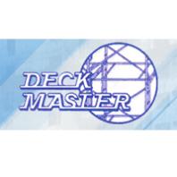 DECK MASTER (M) SDN BHD