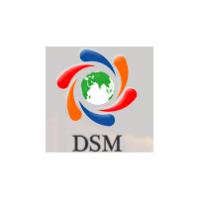 DSM Infocom Pvt Ltd