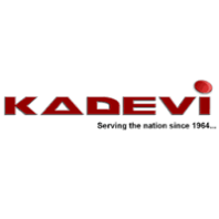 KADEVI INDUSTRIES LTD.
