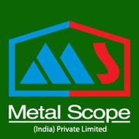 Metal Scope India Pvt Ltd
