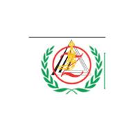 Omar Zawawi Establishment