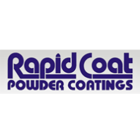 Rapid Engineering Company Pvt. Ltd.
