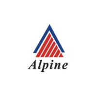 ALPINE HOUSING DEVELOPMENT CORP LTD