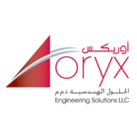 Oryx Engineering Solution