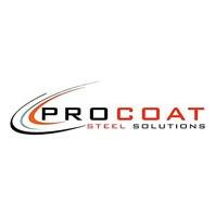PROCOAT STEEL SOLUTIONS LLC