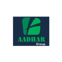 Aadhar Group