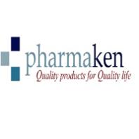 Pharmaken Ltd